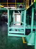 Pallet Stacking Machine