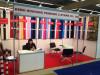 Russia Federal Trade Fair