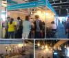 Spain Lighting Fair