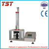 Foam Resilience Strength Testing Machine