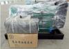 One set 50KW Yuchai diesel generator was deliveried