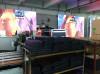 HONGHUI LED Display Factory