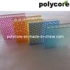 Optical Honey Comb Panel (AC3 PC7-15)