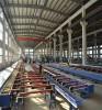 Aluminium Extrusion Workshop