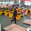Company assembly production line