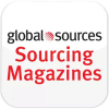 Global Sources Mobile Electronics Oct 2016