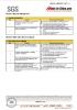 SGS Certificate(6-12)