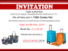118th Canton Fair, see you there