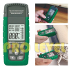 Professional Accuract Electronic Moisture Tester(MS6900)