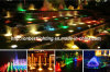 ONBEST LIGHTING RGB LED FOUTAIN LIGHT POOL LIGHT