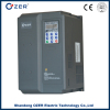0.75kw-550kw power frequency/speed drive inverter