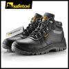 basic safety shoes M-8183