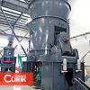 Professional 2-300 T/H Large Capacity Vertical Roller Mill