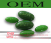 botanical slimming capsules with OEM/ODM service