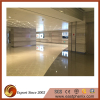 guizhou wood line marble wall tile