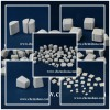 Alumina ceramic linings can help miner to reduce spending in serious sutiation