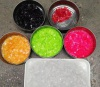 plastic color sorter