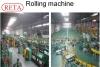 Rolling Machine(2)