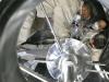 Cuba customers acceptance Vaccine Bioreactor