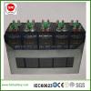 Pocket Type Nickel Cadmium Battery Kph Series (Ni-CD Battery)