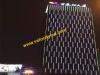 Shenzhen Wantaihui Tower