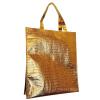 Metallic Laminates Non-woven bag (HBNB-374)