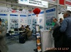 Germany Interpack 2014