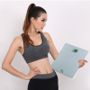 Hot selling digital personal weighing scale