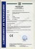 IEC/En62471 Photobiological Safety Compliant