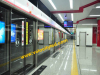 WuHan Metro 3 Line