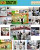 2015 InterPlas Thailand Exhibition