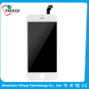 Mobile Phone Touch Screen for iPhone