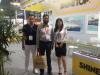 Fastener & Equipment show