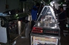 India Bliss Customer Make Fat for Suppository Filling Machine