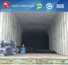 Loading container 3