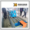 KXD L profile angle light steel frame roll forming machine