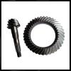 8/39 Spiral Bevel Gear
