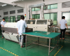 foxgolden led display factory department