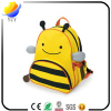 Promotional gifts for children schoolbag