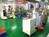 Technical Clean Workshop