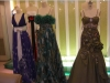 Our beautiful dresses