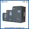 power supply ac frequency inverter