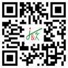 www.chinatoptools.com