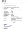 Mini tri-scotoer (YV-026)--EN 71 test report