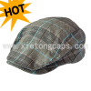 Beret, Fashion Cap (Jrf007)
