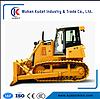Crawler Bulldozer Equivalent with CAT engine