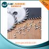 Tungsten Carbide Saw Tips for Circular Saw