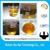 FAQ on Premixed Steroid Oils