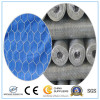 High Quality Galvanzied Hexagonal Wire Mesh/Hexagonal Wire Netting
