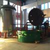 VPI (Vacuum Pressure Impregnation)